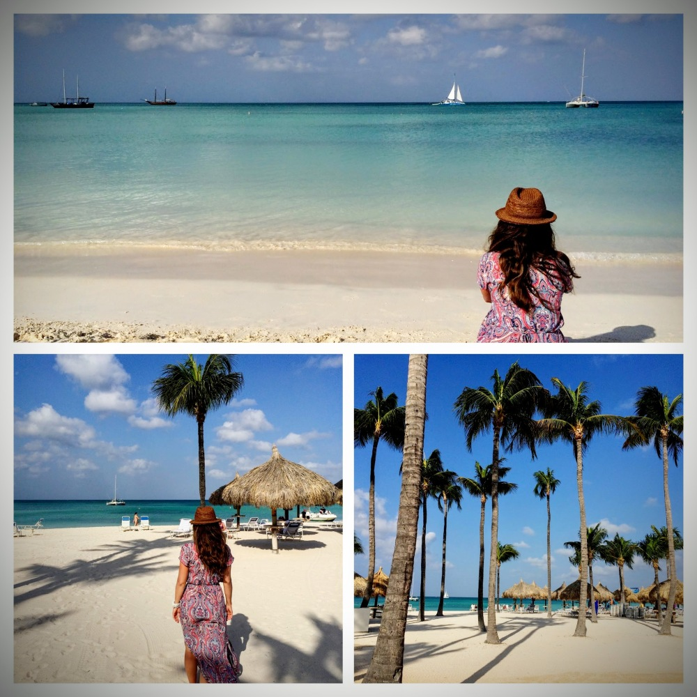 Joyfulperspectives Aruba (3)