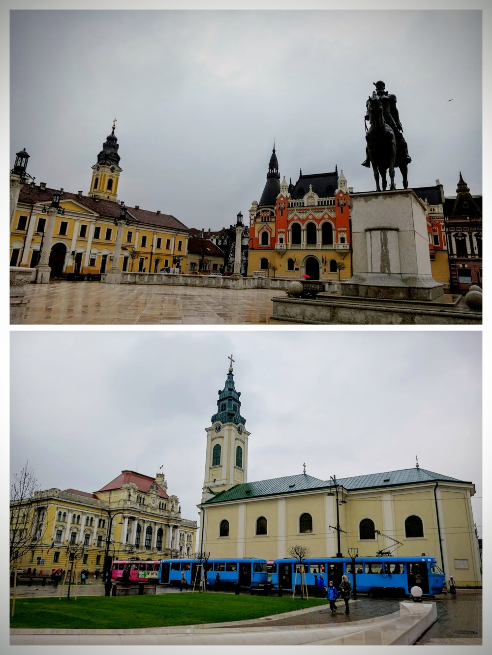 Joyfulperspectives_Oradea (14)-COLLAGE