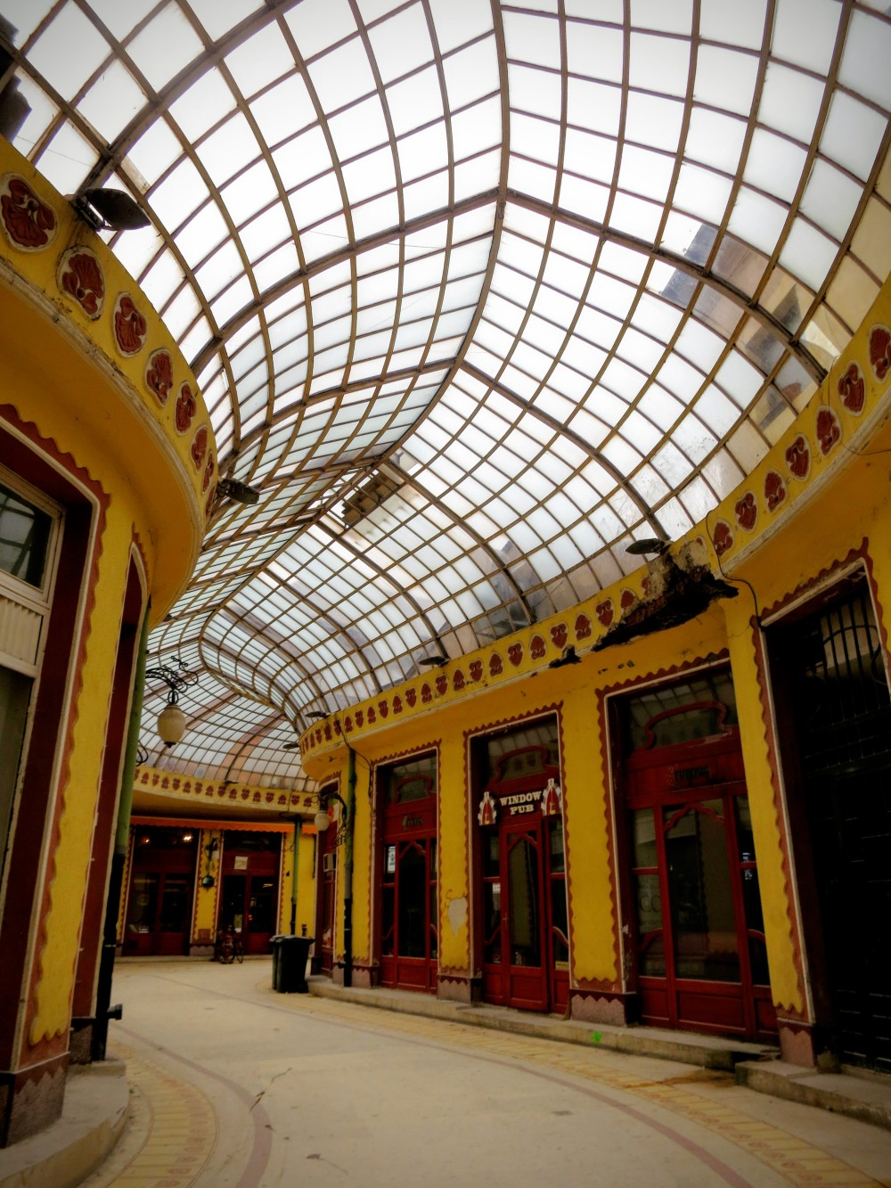 Joyfulperspectives_Oradea (17)