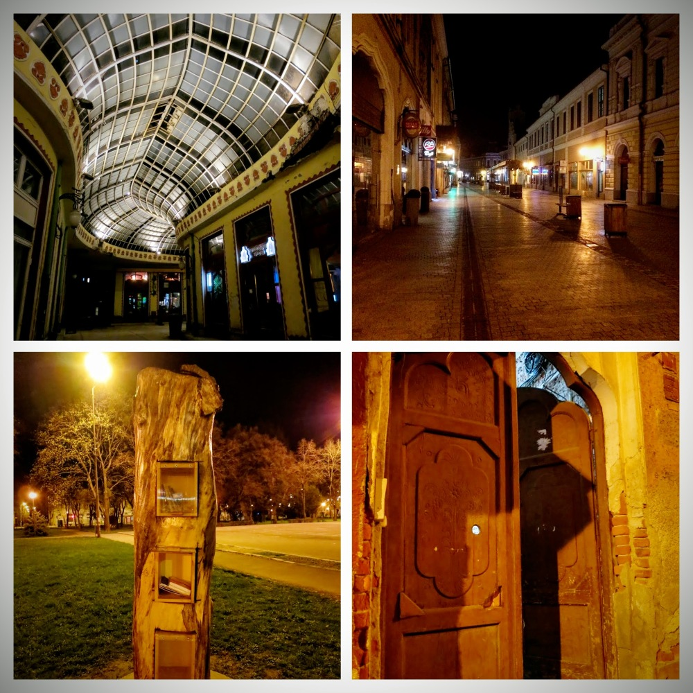 Joyfulperspectives_Oradea (22)-COLLAGE