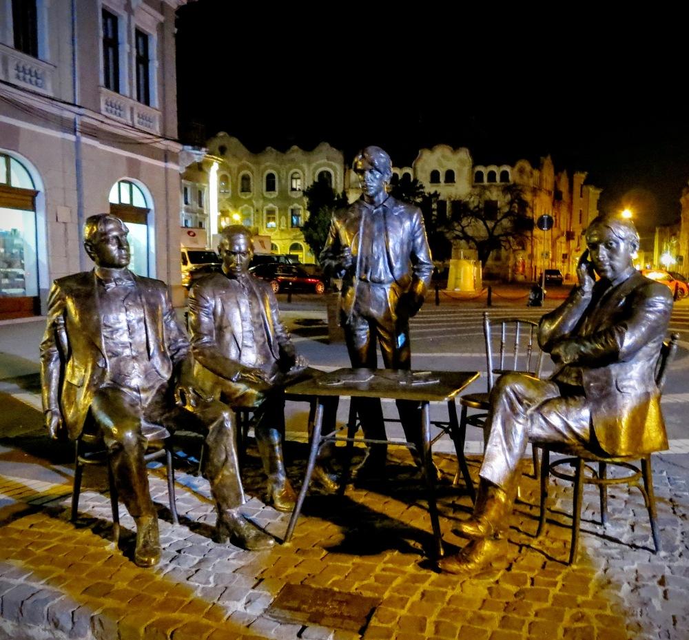 Joyfulperspectives_Oradea (4)