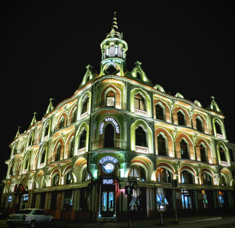 Joyfulperspectives_Oradea (5)