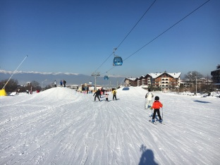 joyfulperspectives-bansko-2017-20
