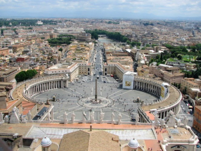 joyfulperspectives-rome-2