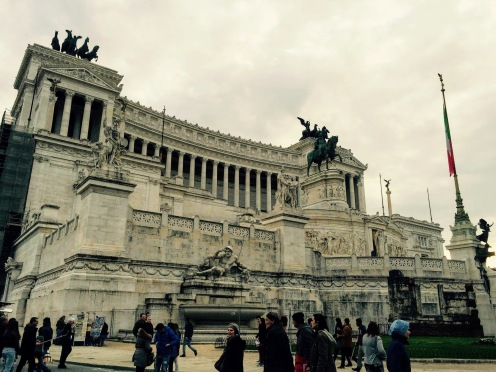 joyfulperspectives-rome-22