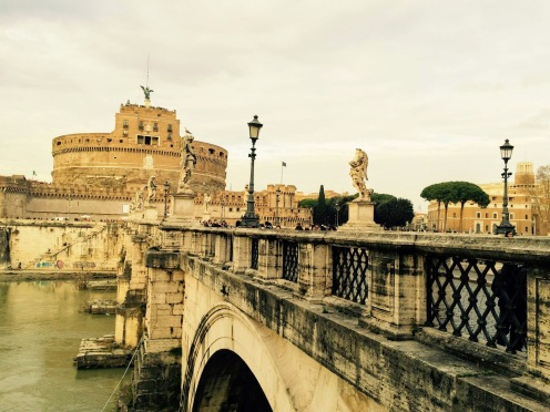 joyfulperspectives-rome-23
