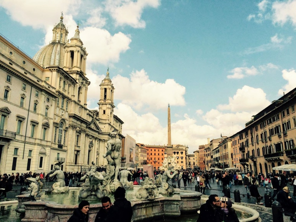 joyfulperspectives-rome-25