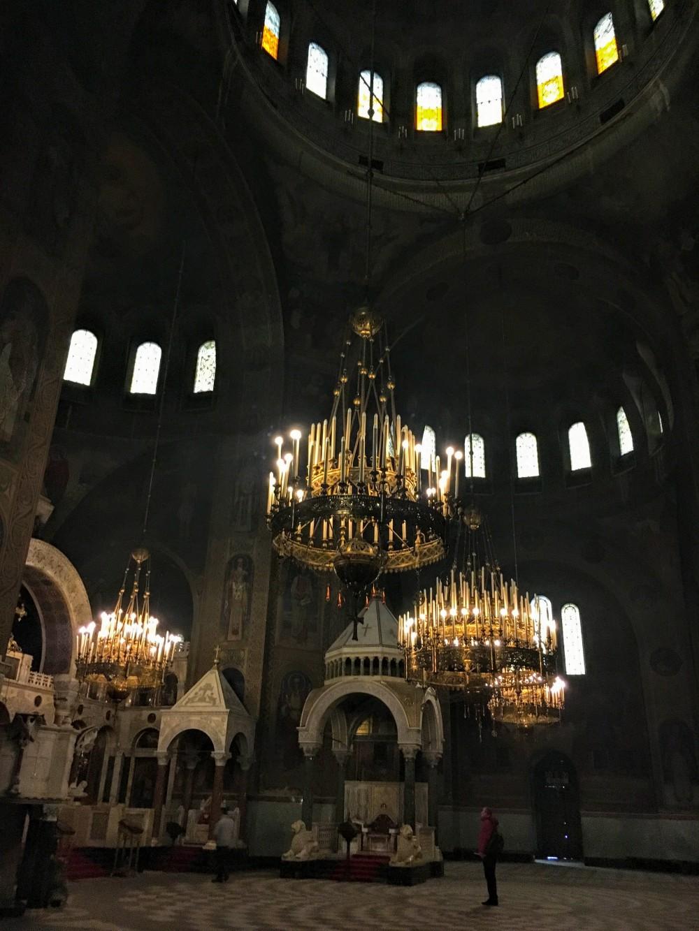 joyfulperspectives-sofia-bulgaria-11