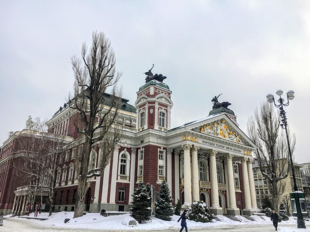 joyfulperspectives-sofia-bulgaria-14