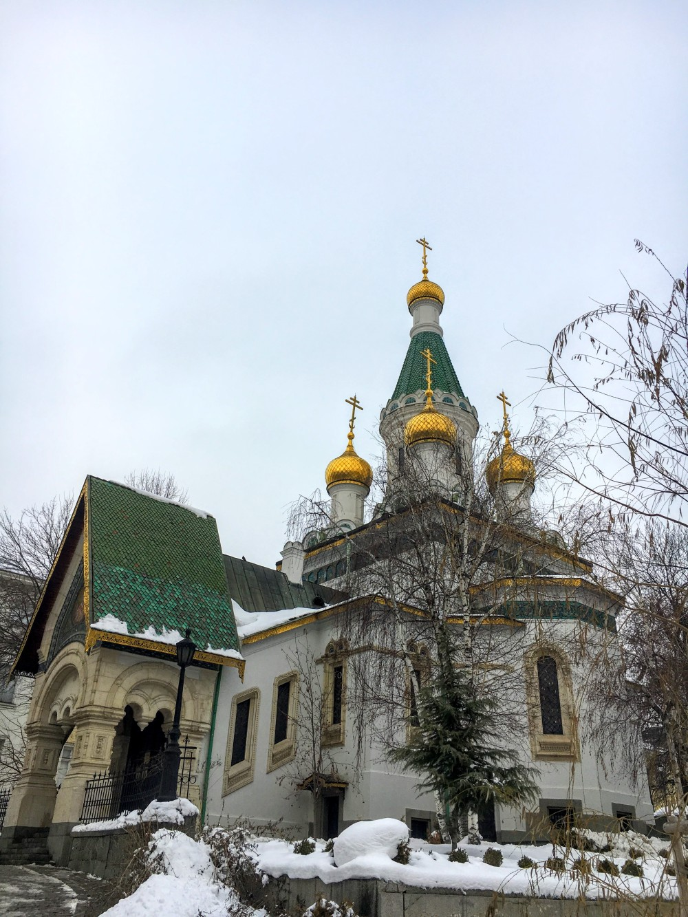 joyfulperspectives-sofia-bulgaria-9