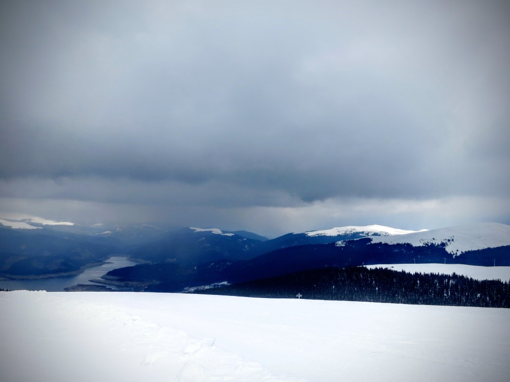 joyfulperspectives_transalpina-ski-13