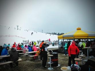 joyfulperspectives_transalpina-ski-4