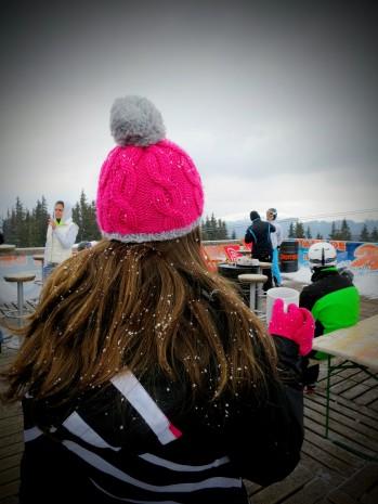joyfulperspectives_transalpina-ski-6